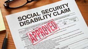 Have I worked Enough to Receive Social Security Disability Benefits?