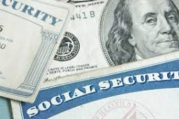 Supplemental Social Security Income Eligibility & Limitations