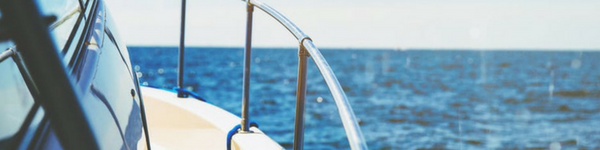 Watercraft Liability: What You Need To Know